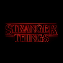 Stranger Things 3 Wallpaper HD icon