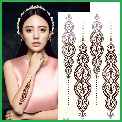 Desain Mehndi Henna Keren Apk Download Apkpure Co