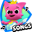 Best Kids S.. file APK for Gaming PC/PS3/PS4 Smart TV