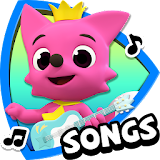 Best Kids Songs: Dinosaur+more file APK Free for PC, smart TV Download