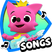 Tải Game Best Kids Songs