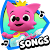 Best Kids Songs: Dinosaur+more file APK for Gaming PC/PS3/PS4 Smart TV
