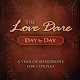 The Love Dare Apk
