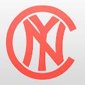 Colegio Nueva York