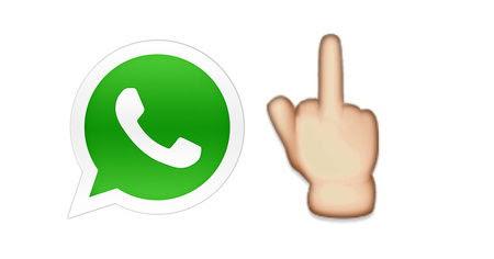 peineta-emoji-whatsapp.jpg