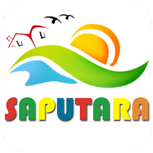 plane finder apk android with Saputara Dang District on APK RadarBox24 Pro Plane Tracker Windows Phone together with Flightradar24 Live Flight Tracker Download as well Plane simulator 3d together with 999220916 furthermore Saputara Dang District.