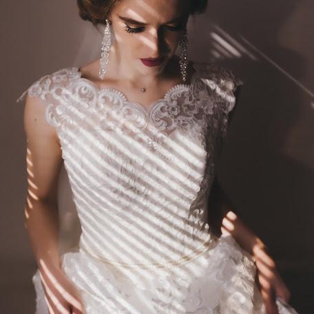 Wedding photographer Alla Shevchenko (deemvest). Photo of 04.02.2018