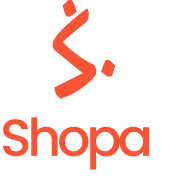 Shopa, Meet the founders, Black Founders Fund Africa, Google for Startups, Campus