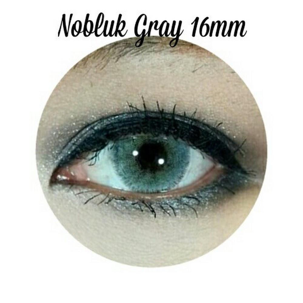 NOBLUK GRAY