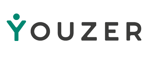 youzer
