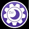 Energy Saver & Scheduler icon