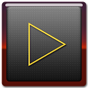 Music Search and Mp3 Player icon