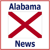 Alabama News