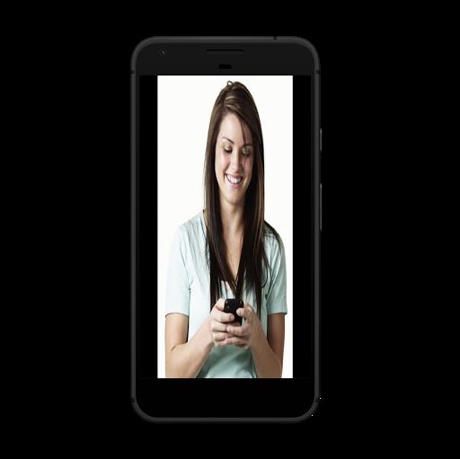 Online Girls Chat Meet 9.3 Screenshots 5