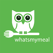 whatsmymeal