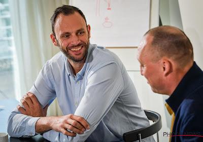 Flanders Classics breidt samenwerking met wielergemeente uit en organiseert nu ook Druivenkoers
