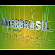 Radio Inter Brasil Musical APK