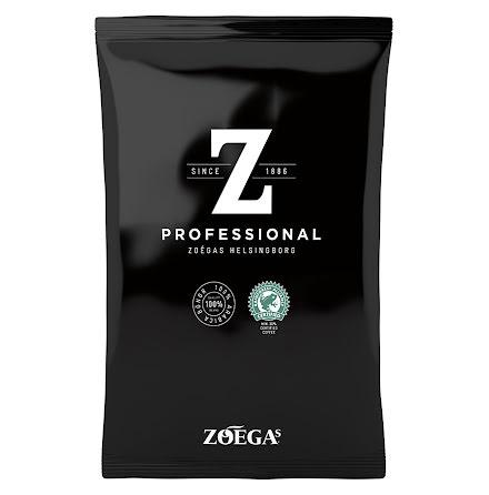 Kaffe Zoégas mollbergs bl 1000