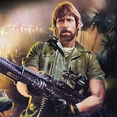 Chuck Norris - Facts