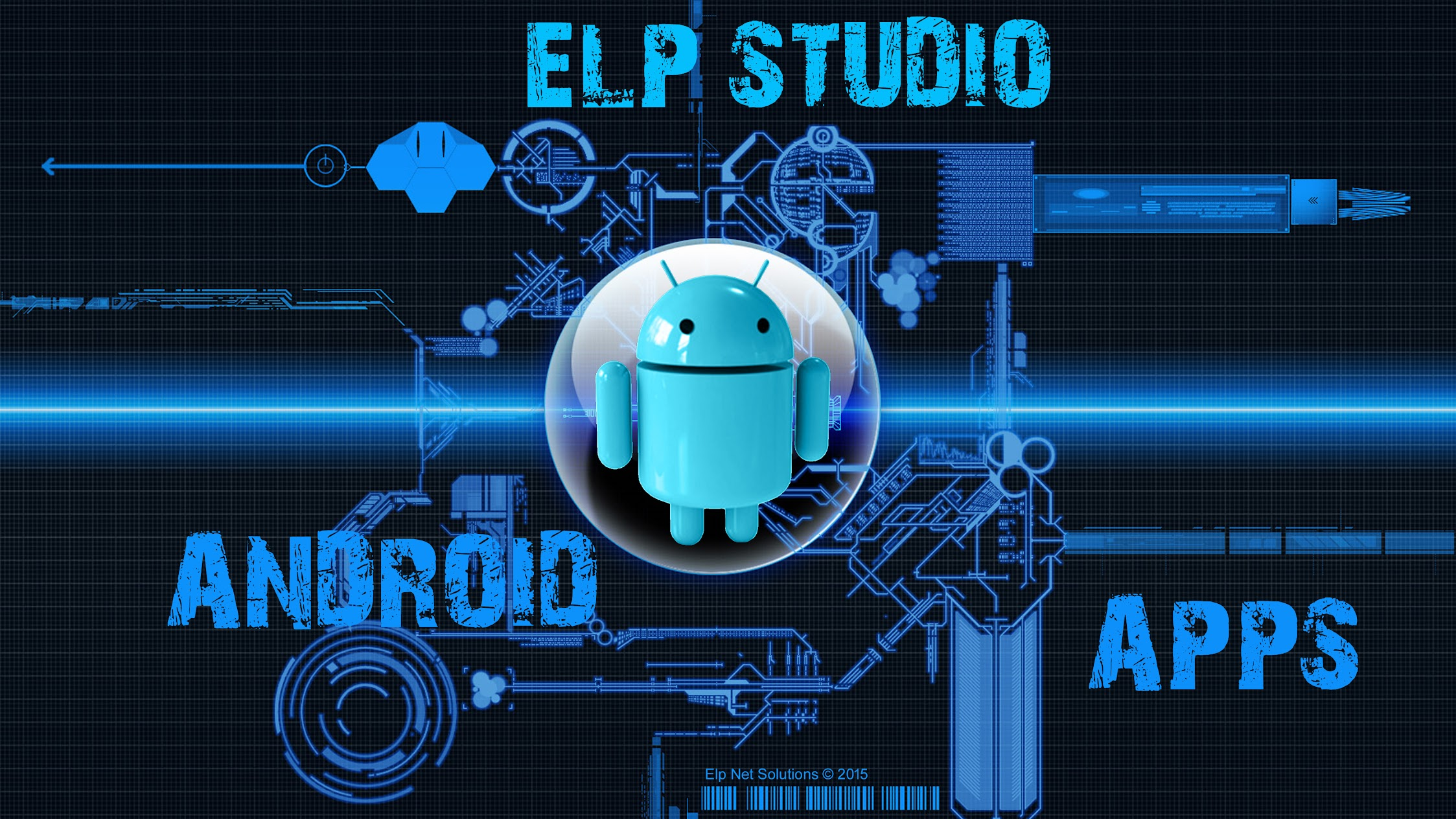 Elp Studio