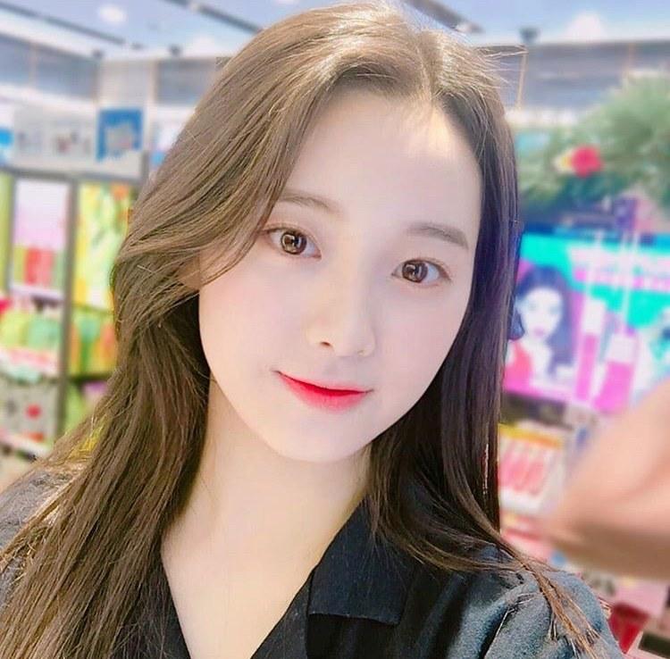 kimnayeong