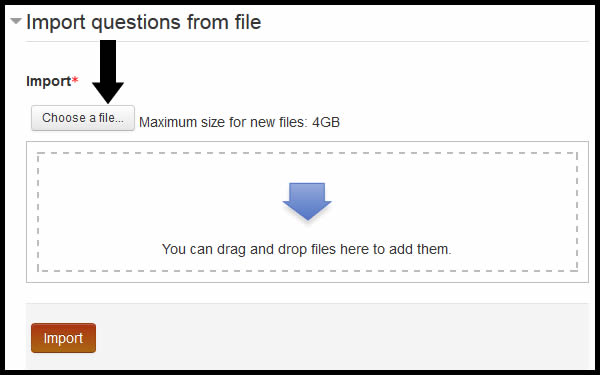 Examview -  Choose a File.jpg
