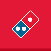 Domino's Pizza Turkey