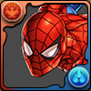 究極スパイダーマン