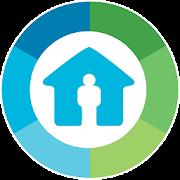 Homecare - Care Provider