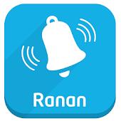 Mobily Ranan