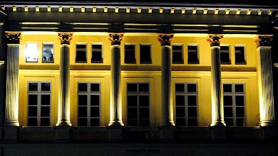 Photo: Universität Rostock