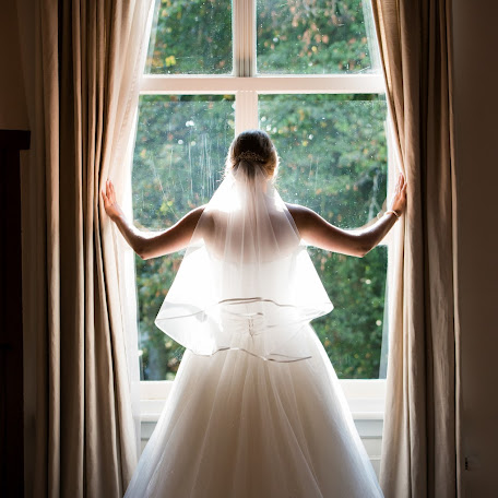 Wedding photographer Inge Smulders (smulders). Photo of 10.06.2015