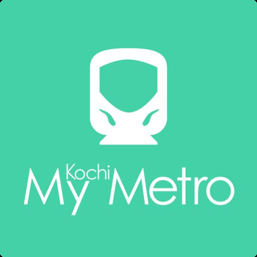 Kochi My Metro