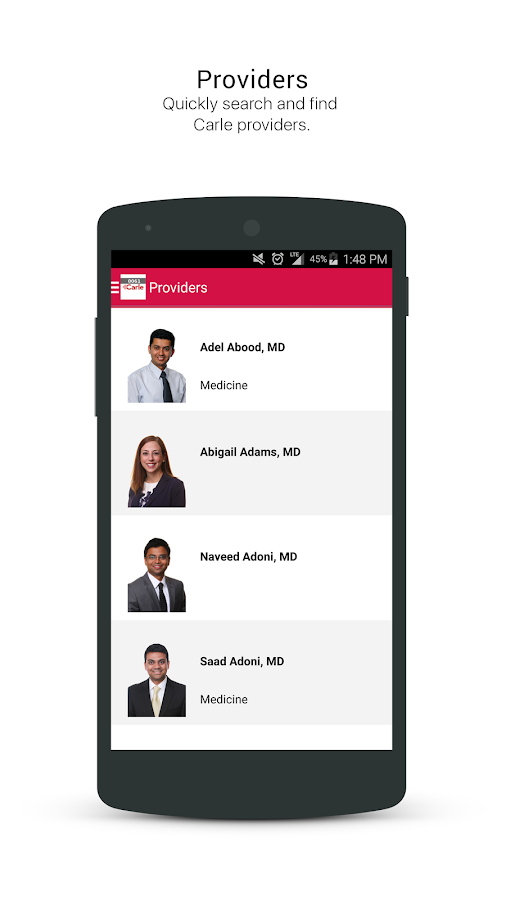 Healthgrades 50 Best Hospitals 2016: Android Apps On Google Play