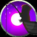 Fisherman Fisher icon