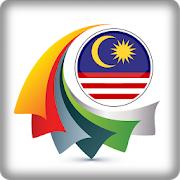 TV Malaysia Live- Online TV Free APK