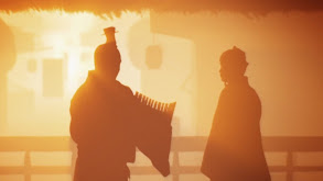 Confucius and Chinese Thought thumbnail