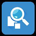 DataSize Explorer icon