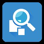 DataSize Explorer v1.0.7