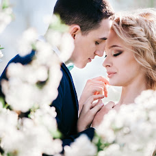 Wedding photographer Alena Korchagina (fotoceh1). Photo of 21.06.2018