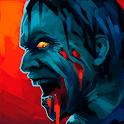 Survman: Fear School. Horror Game icon