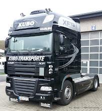 Photo: KUBO        >>> www.truck-pics.eu <<<