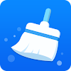 Junk Cleaner - Clean Trash/Cache & Super Cleaner