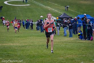 Photo: Varsity Boys 4A Eastern Washington Regional Cross Country Championship  Prints: http://photos.garypaulson.net/p416818298/e49283f0c