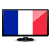 France TV Channels