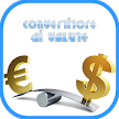 Convertitore di Valute APK