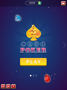 casino-style/virtual slots mobile games