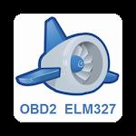 OBD Car Scanner OBD2 ELM327