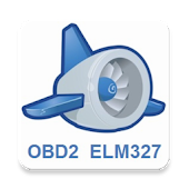 Diagnostician OBD2|ELM327