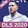 download DLS 2020 helper - Dream League Soccer tips apk